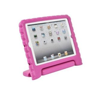 Kidz Cover and Stand for iPad Air™   Pink