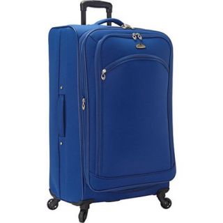 """American Flyer South West Collection 28"""" Upright Spinner EXCLUSIVE"""
