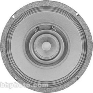 """Electro Voice 409 8T   32W 8"""" Coaxial Ceiling F.01U.117.941"""