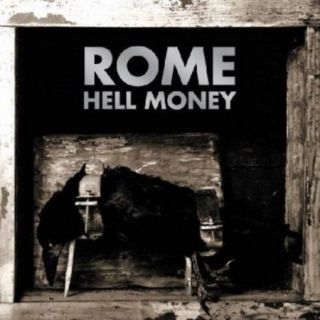 Hell Money (Dig)