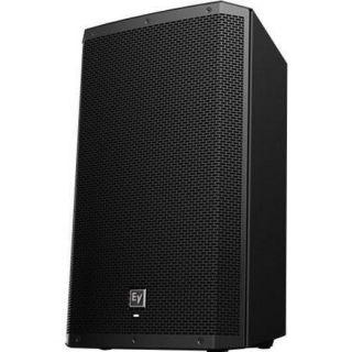 Electro Voice ZLX 15 Two Way Passive Loudspeaker F.01U.272.256