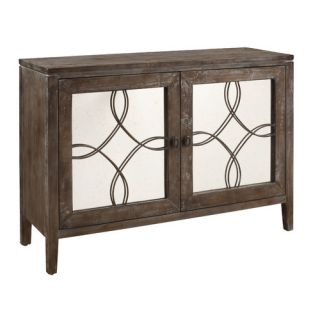 Furniture Accent Furniture Accent Cabinets and Chests Gails Accents