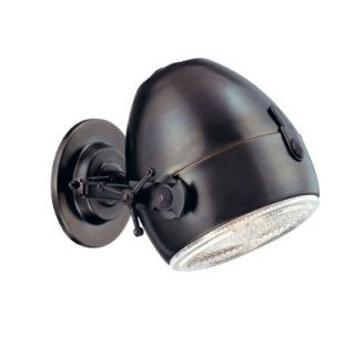 Hudson Valley Lighting 601 Pierce 1 Light Wall Sconce