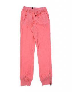 Twin Set Simona Barbieri Sweat Pants   Women Twin Set Simona Barbieri    43193339