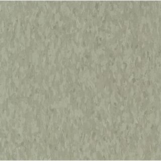 Armstrong Imperial Texture VCT 12 in. x 12 in. Granny Smith Standard Excelon Commercial Vinyl Tile (45 sq. ft. / case) 51885031