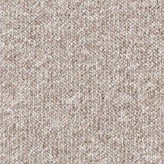 Honorable   Color Tawny Tan 12 ft. Carpet 0470D 21 12
