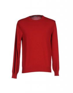 Andrea Fenzi Sweater   Men Andrea Fenzi Sweaters   39652294DR