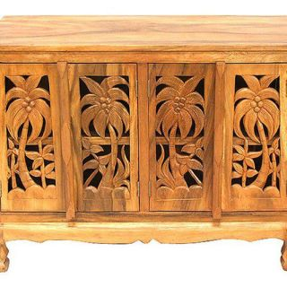 Furniture Kitchen & Dining Furniture Sideboards & Buffets EXP Décor