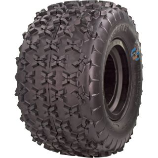 Greenball XC-Racer ATV Tire — 20 x 11-9, 6-Ply, Model# AE092011XR  ATV Tires   Wheels