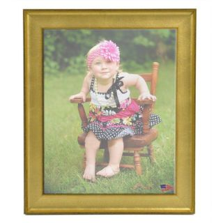 Vintage Picture Frame by Rayne Frames
