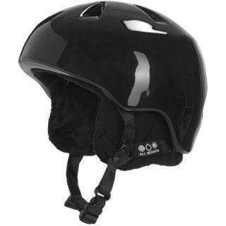 Bern Nino Ski Helmet (For Little Boys) 33