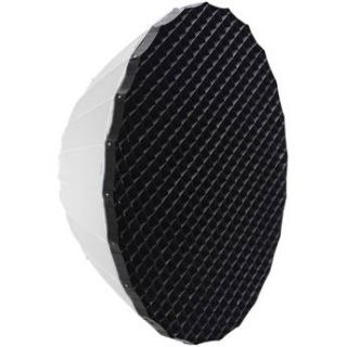 Broncolor Honeycomb Grid / Eggcrate for Para 88 FB B 33.221.00