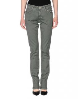 9.2 By Carlo Chionna Casual Pants   Women 9.2 By Carlo Chionna Casual Pants   36662111