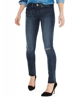 Levis® 711 Skinny Jeans, Time Travel Wash   Women