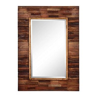 Cooper Classics Blakely Wall Mirror