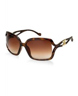 Jessica Simpson Sunglasses, J545   Sunglasses by Sunglass Hut