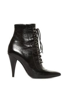 Saint Laurent  Womenswear  Shop Online at