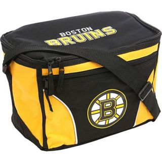 """Concept One NHL Bruins 8"""" Cooler Chill"""
