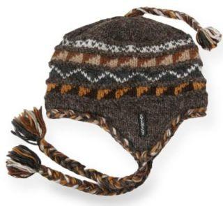 Everest Designs Sherpa Earflap Hat