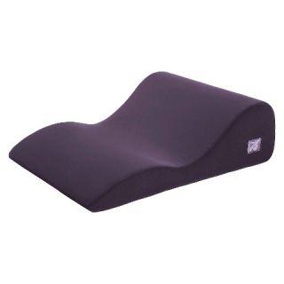 Liberator Hipster Velvish Adult Positioning Pillow