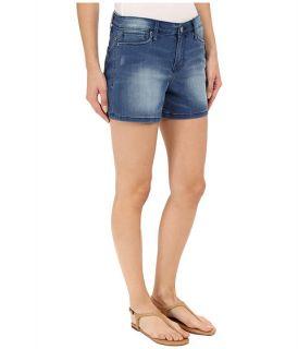 Calvin Klein Jeans Weekend Shorts Turk Blue