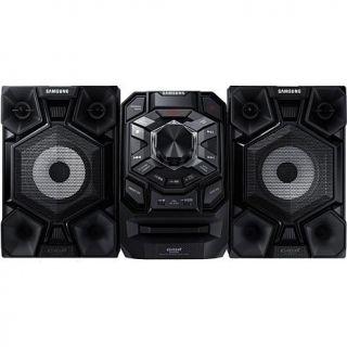 Samsung 230 Watt Giga Sound System   7793009