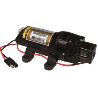 Fimco On Demand 12V 1.0 GPM Pump