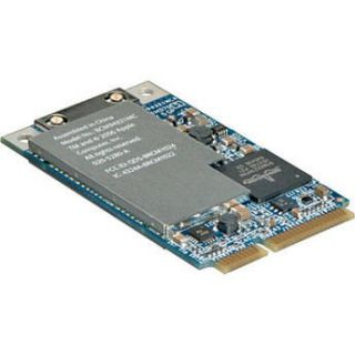Apple  AirPort Extreme Card for Mac Pro MB363Z/A
