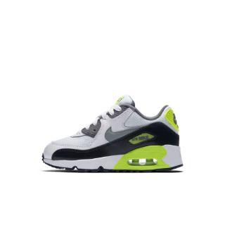 Nike Air Max 90 Mesh pour Jeune enfant (27,5 35) CA