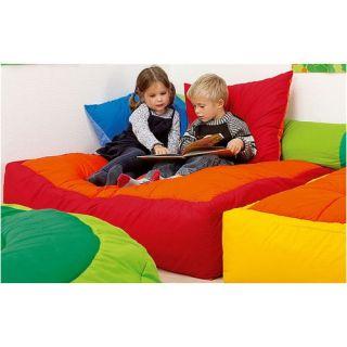 Baby & Kids PlayroomAll Kids Seating Wesco NA SKU: WSC1348