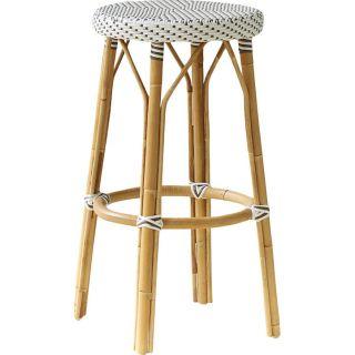 Furniture Bar FurnitureAll Barstools Sika Design SKU: SIKA1006