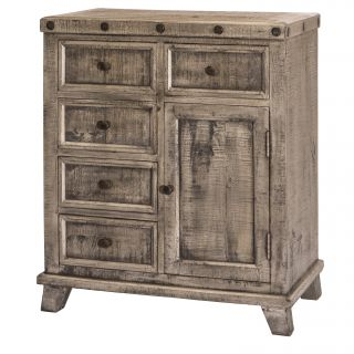 Furniture Accent Furniture Accent Cabinets and Chests Hillsdale SKU