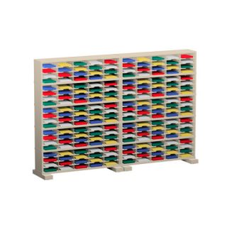 200 Pocket Mail Sorter