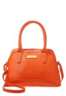 Dorothy Perkins Across body bag   orange