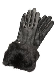 Ted Baker JANIA   Gloves   black