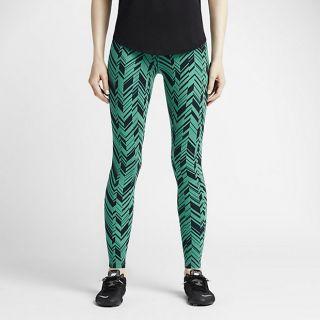 Nike Legendary Freeze Frame Tight Womens Training Pants.