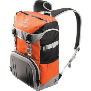 Pelican S145 Sport Tablet Backpack 0S1450 0003 150