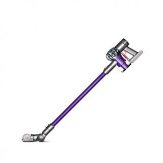 Dyson V6 Animal Cord Free Vacuum with Attachments   7734022