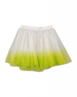 Supertrash Girls Skirt   Women Supertrash Girls Skirts   35247527HH