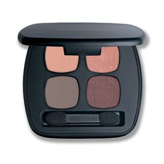 bareMinerals Ready Eyeshadow 4.0 The Happy Place   18338316