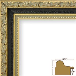 28 Wide Ornate Picture Frame by Craig Frames Inc.