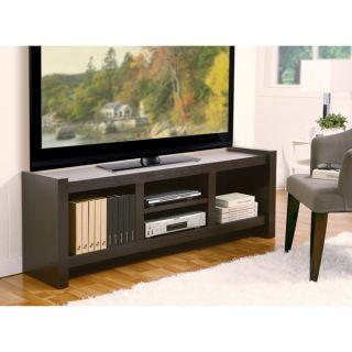 Furniture of America Renee 60 inch Multi Storage TV Stand