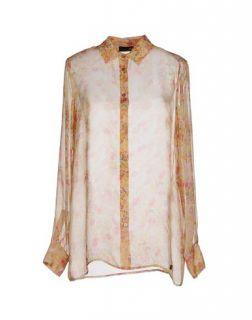 Liu •Jo Shirt   Women Liu •Jo Shirts   38504635