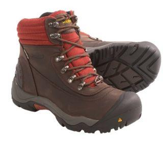 Keen Revel II Snow Boots (For Women) 7214C 53
