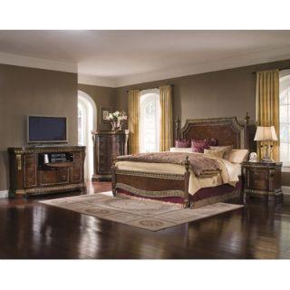Pulaski Furniture Del Corto Dresser
