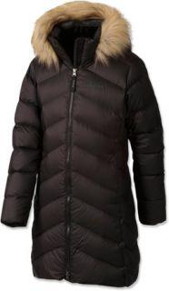 Marmot Montreaux Down Jacket   Girls
