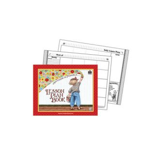 Me Anything Is Possible Lesson Plan Lesson Planner