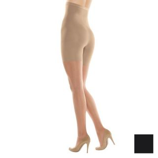 ASSETS® by Sara Blakely a Spanx® Womens High Waist Shaping