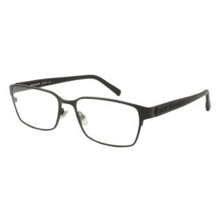 Michael Kors Mens MK745M Rectangular Reading Glasses   17914105