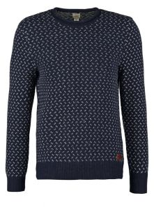 Cheap Knitted Jumpers  Men's Clothing Sale